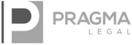 Logo Pragma Legal