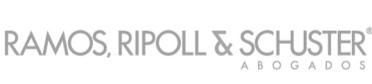 Logo Ramos Ripoll & Schuster
