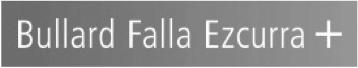 Logo Bullard Falla Ezcurra