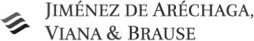 Logo Jiménez de Aréchaga