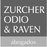 Logo Zurcher Odio & Raven