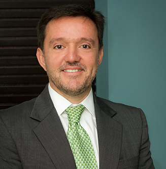 Federico Rucavado-Luque