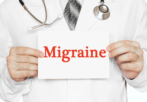 vestibular migrane diet