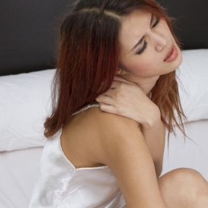 Dizziness with Fever or Neck Pain