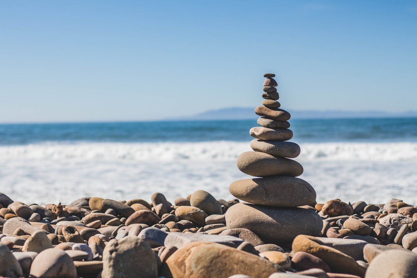 General Lifestyle Changes Aimed to Enhance Your Balance is the Way for a General Well-Being as well Healing Your Vertigo