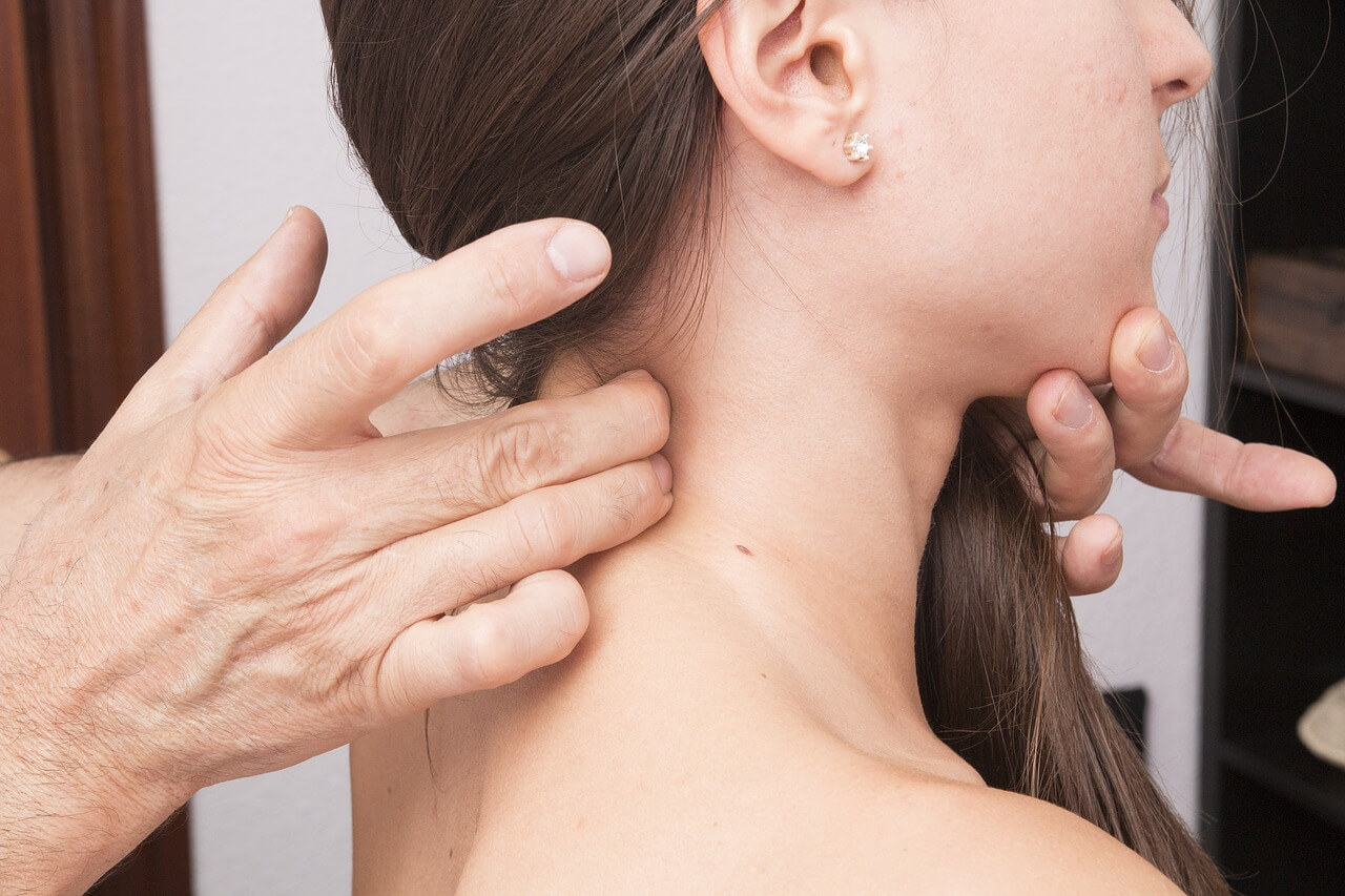 cervical-dizziness-headache