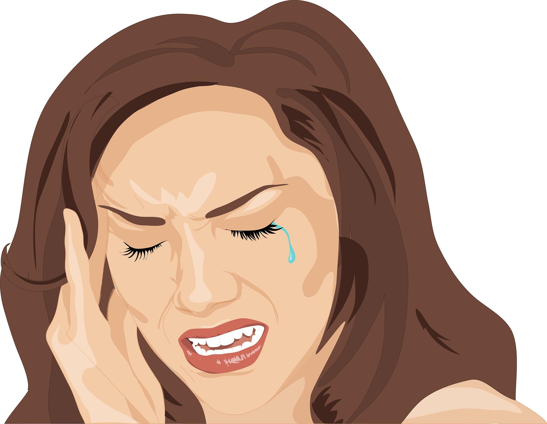 headache-dizziness-migraine