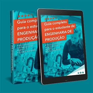 Ebook para quem quer fazer faculdade de Administração de Empresas