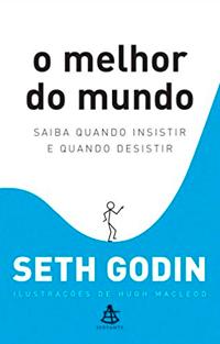 livro sonho grande