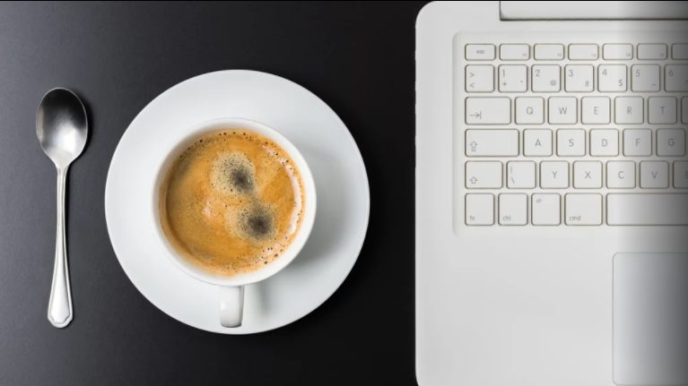 A profissão do futuro é Freelancer?