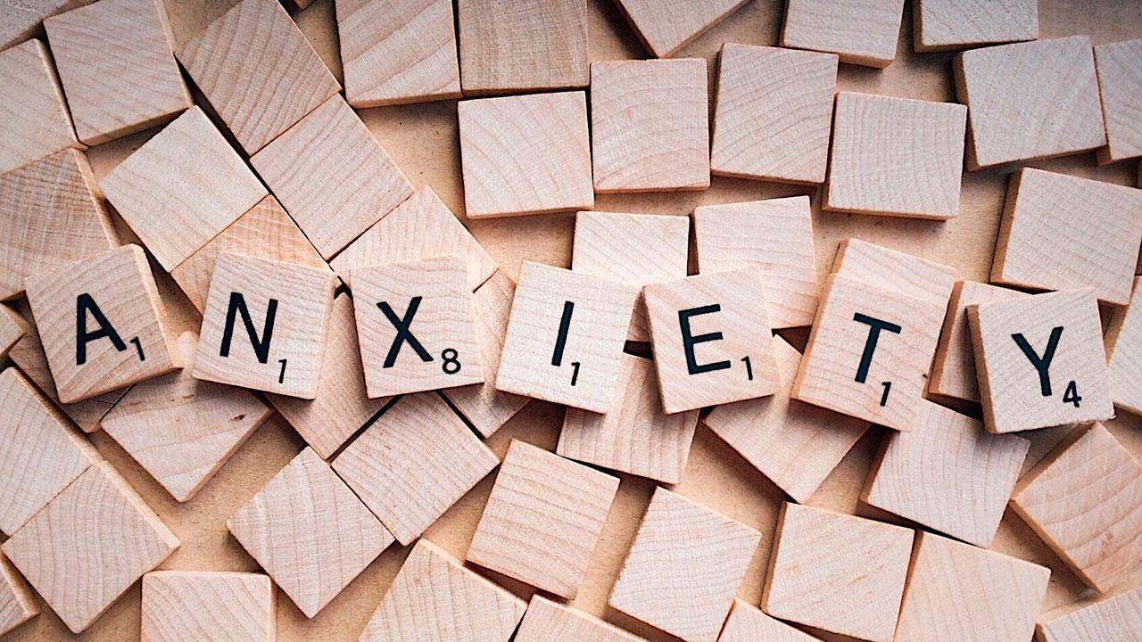 Relaxe! Aprenda Como Lidar Com A Ansiedade