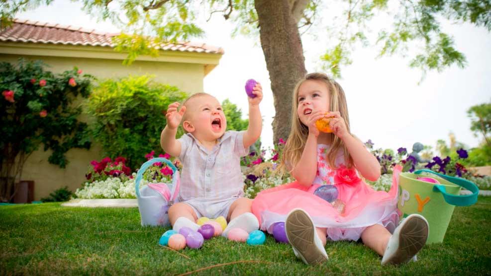 2 Dicas de Atividades para Educação Infantil