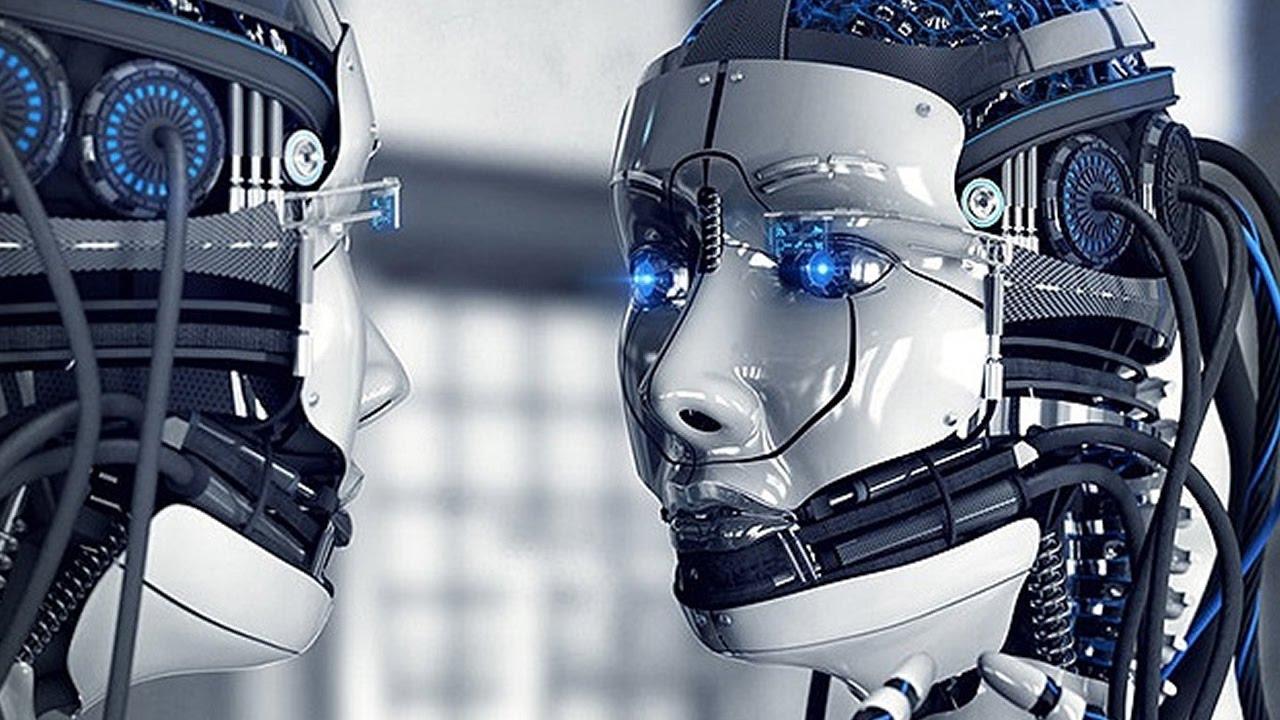As 10 habilidades que você precisa ter para prosperar na Quarta Revolução Industrial