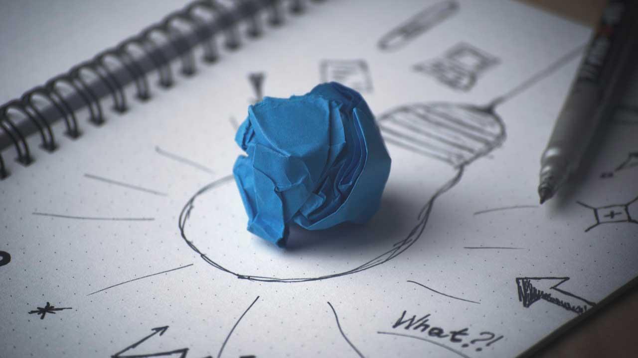 Entenda o Que São as Competências e Habilidades Cognitivas