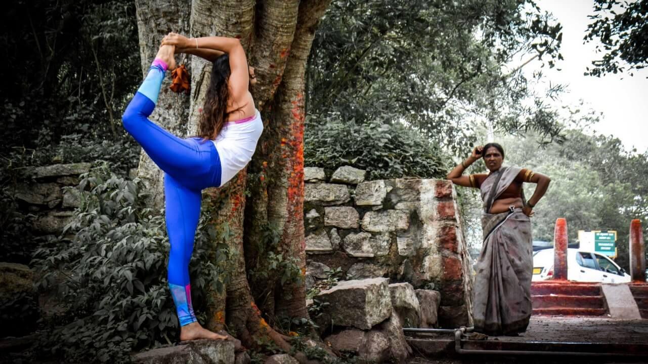 Yoga e Meditação: Saiba Como elas Podem te Ajudar