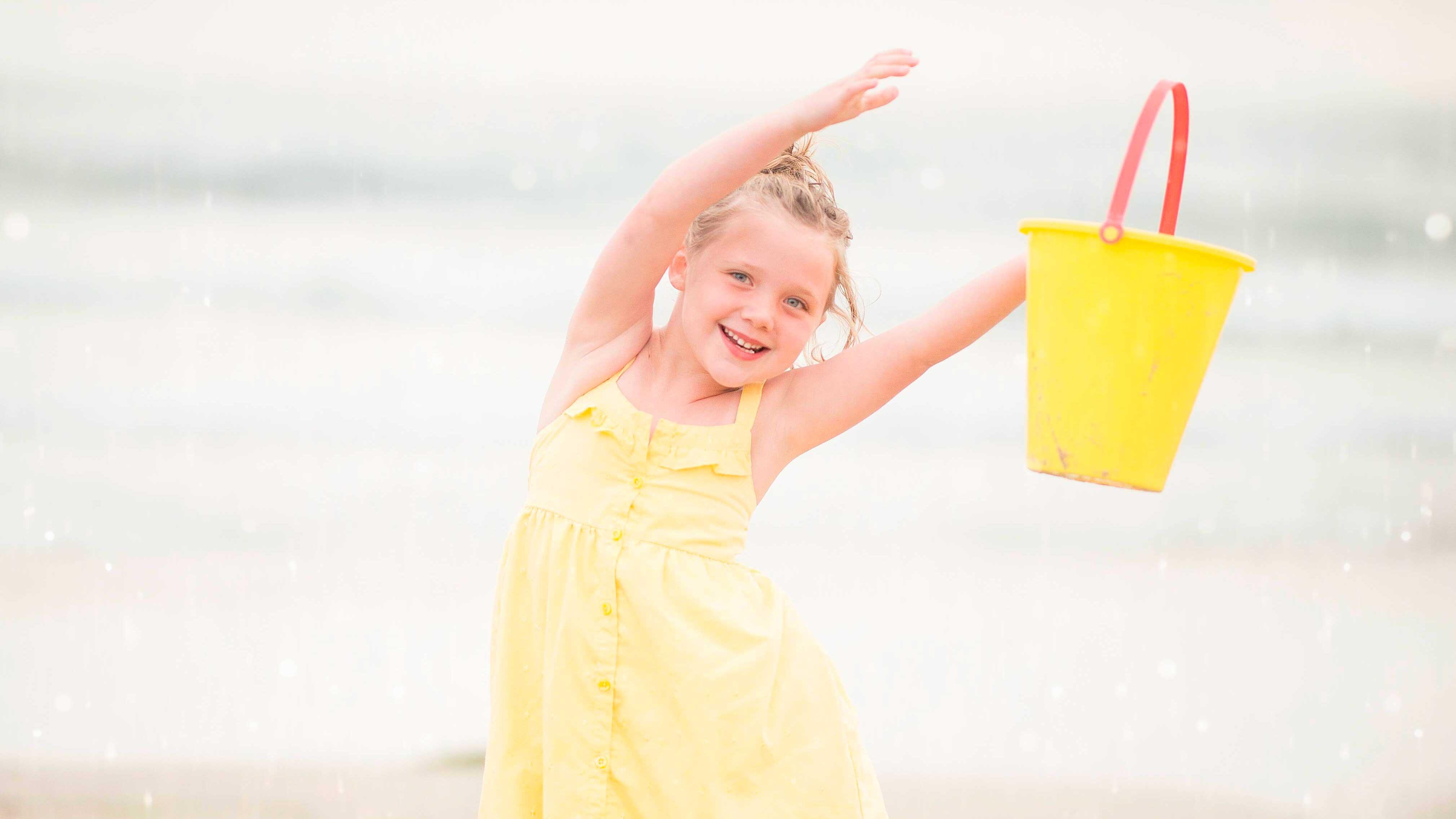 3 Atividades infantis que Estimulam a Criatividade