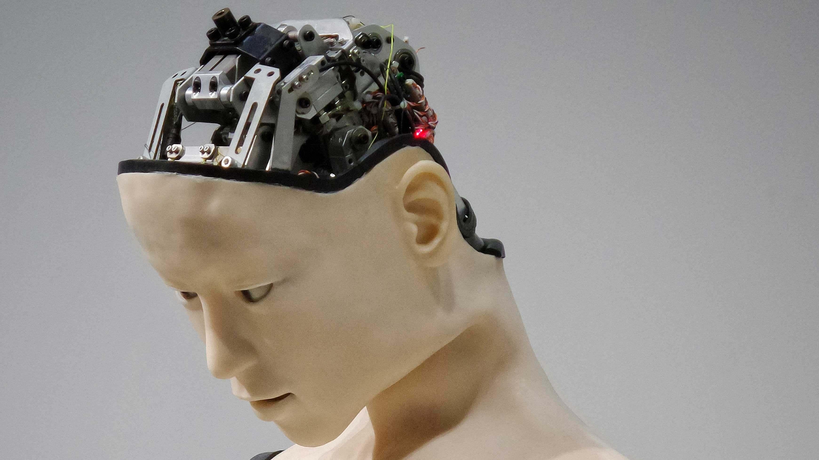 Aonde a Inteligência Artificial está nos levando?