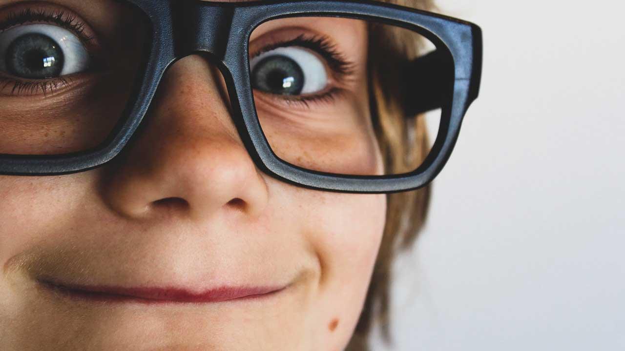 4 Atividades que Estimulam a Concentração das Crianças