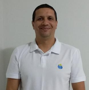 Fabiano Hilário