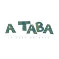 A Taba