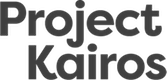 project kairos image