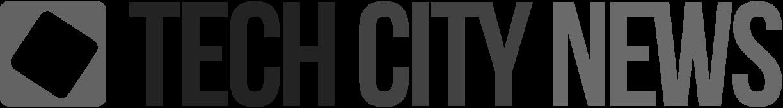 tech city news image