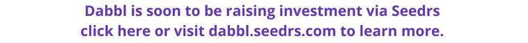 https://dabbl.seedrs.com