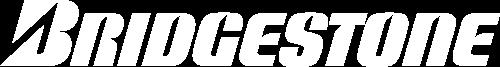 Bridgestone tire logo