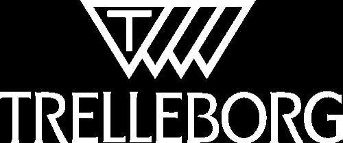Trelleborg tire logo