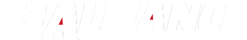 Alliance tires logo