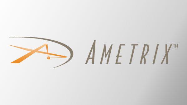 Ametrix