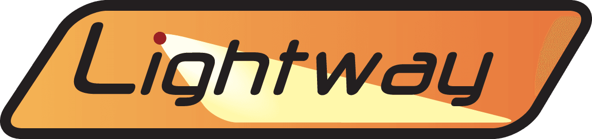 Lightway
