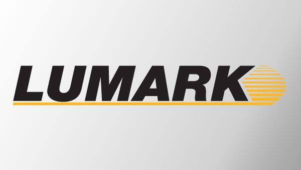 Lumark