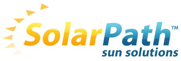Solar Path Inc
