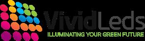 VividLeds