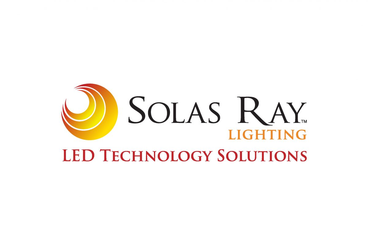 Solas Ray