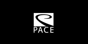 Pace Illumination