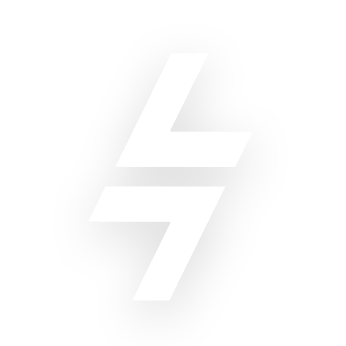 Flashbang Apps Logo