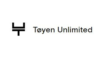 Tøyen Unlimited