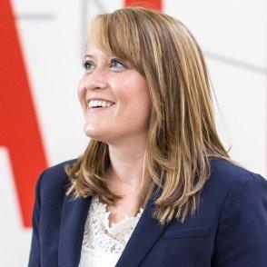 Lindsay Deneault, MBA