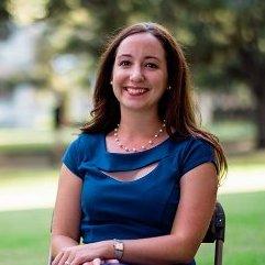 Jessica Dobbs, PhD