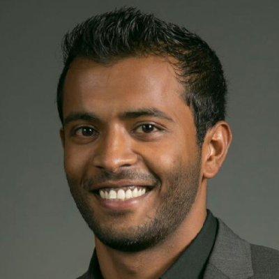 Bala Raja, PhD