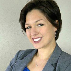 Brittany Barreto, PhD