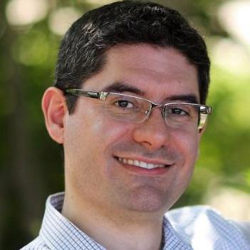 Xavier Garcia-Rojas, MD, MBA