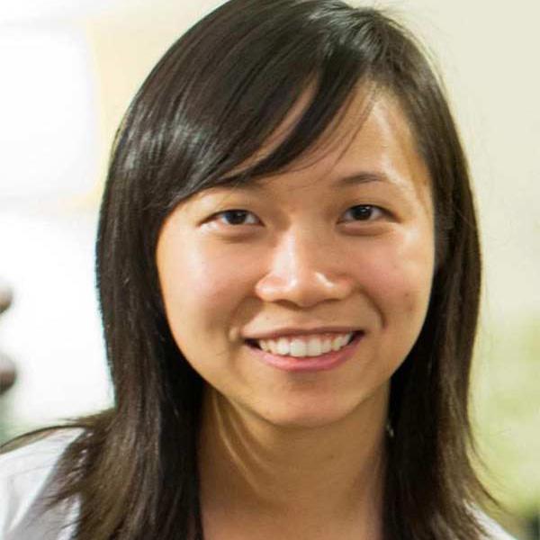 Le Huang, PhD