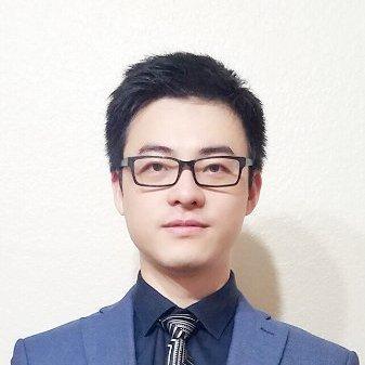 Bin Huang, PhD