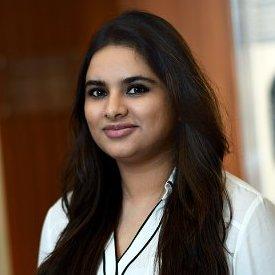 Simran Madan, PhD