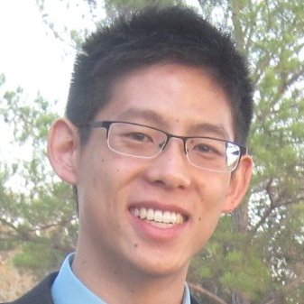 Steven Lu, PhD