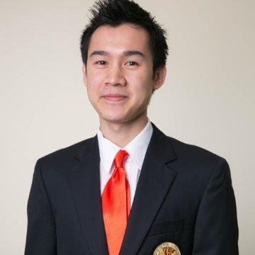 Antonio Hung