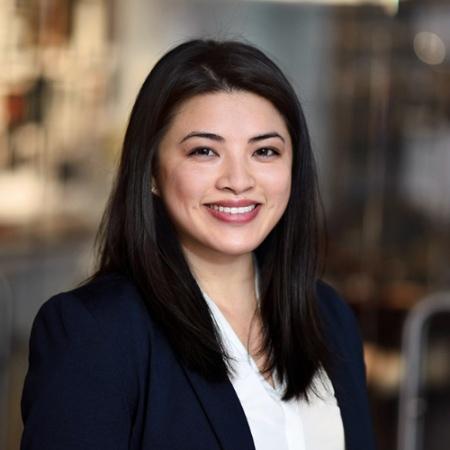 Rose Xie, PhD